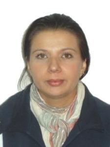 Conf.dr. Alina RUSU