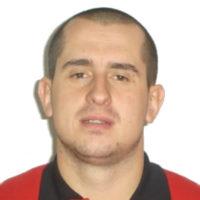 Assist. Bogdan TĂNASE, PhD.