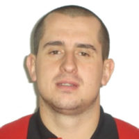 Asist.dr. Bogdan TĂNASE