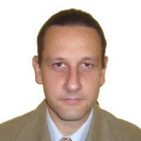 Lecturer Călin RUSU, PhD, Eng.