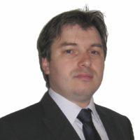 Sef Lucr.dr.ing. Ciprian LĂPUȘAN