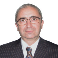 Prof. Cornel BRIȘAN, PhD, Eng.