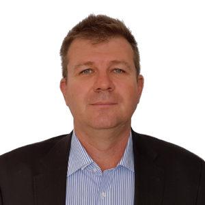 Sef Lucr.dr.ing. Emil TEUȚAN