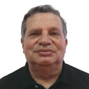Prof.dr. Marin DUMITRESCU