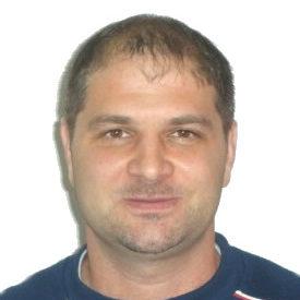 Mihai Olanescu