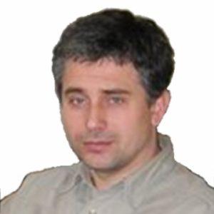 Conf.dr.ing. Olimpiu HANCU