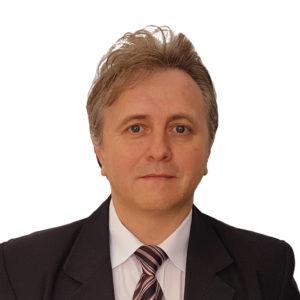 Prof.dr.ing. Mihai Olimpiu TĂTAR