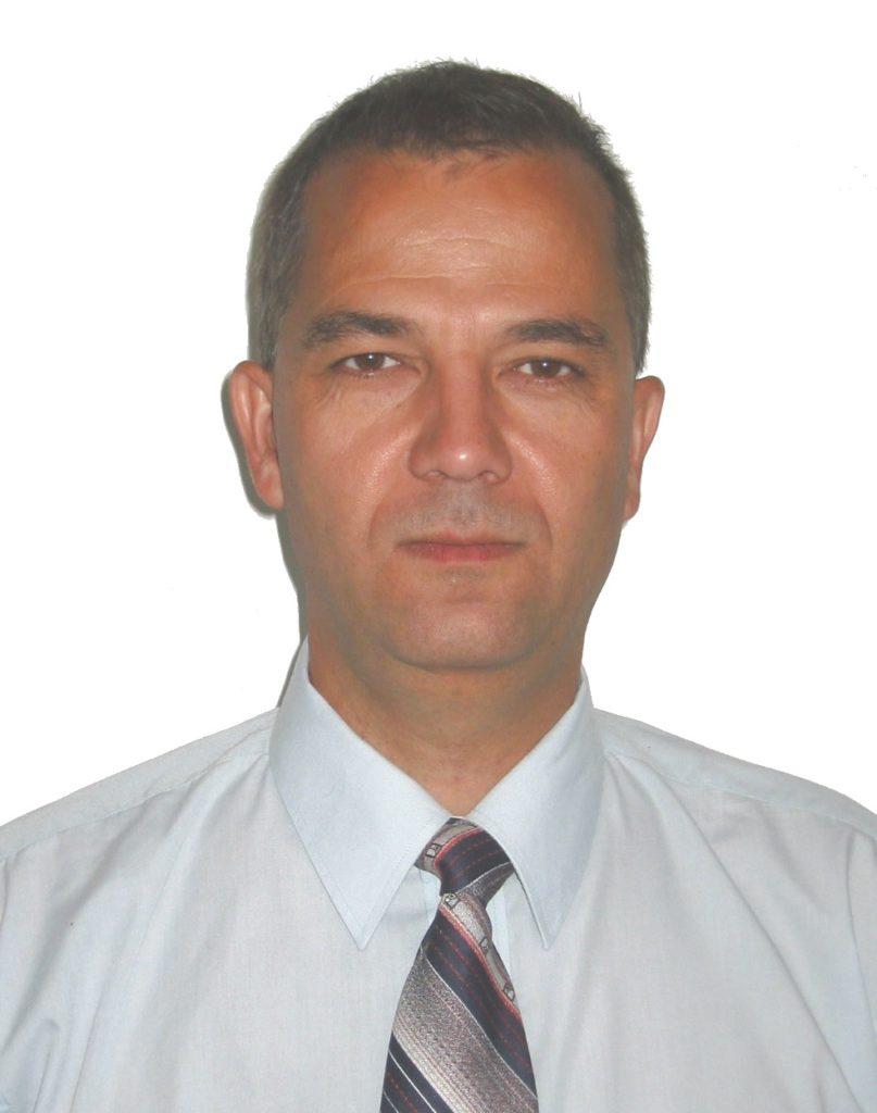 Radu Balan