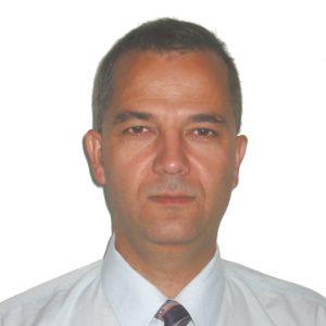 Prof. Radu BĂLAN, PhD, Eng.