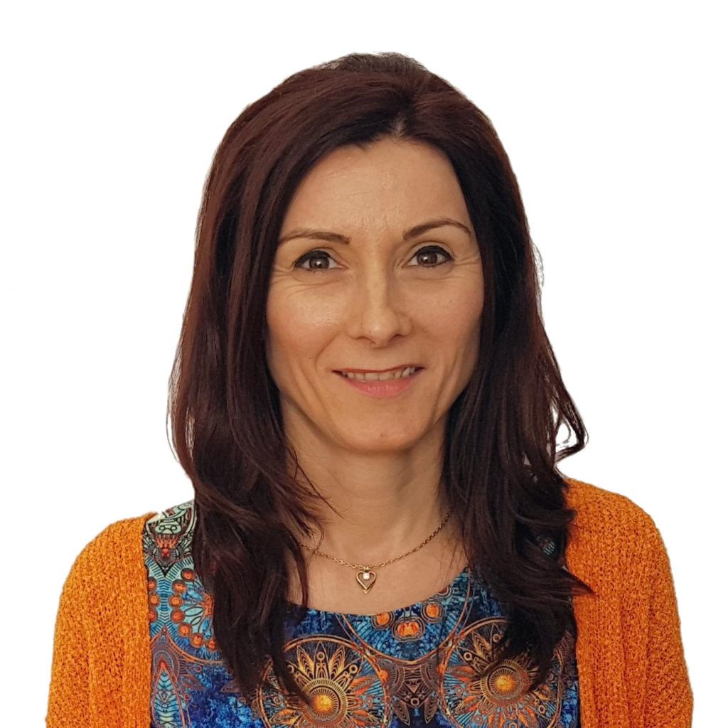 Simona Noveanu
