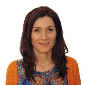 Assoc. Prof. Simona NOVEANU, PhD, Eng.