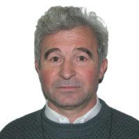 – Vasile TĂMAȘ, Eng.