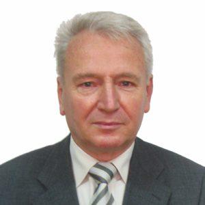 Prof.dr.ing. Vencel CSIBI
