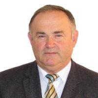 Prof. Vistrian MĂTIEȘ, PhD, Eng.