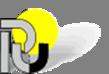index_clip_image010