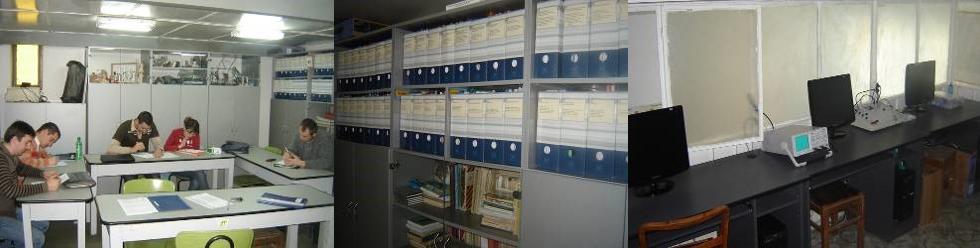 laborator a022