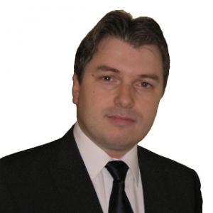 Assoc. Prof. Ciprian LĂPUȘAN, PhD, Eng.