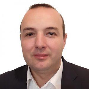 Assoc. Prof. Sergiu-Dan STAN, PhD, Eng.